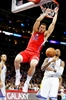 Crawford, Paul lead Clippers over Warriors 100-86-Image1