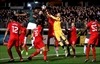 Liverpool beats fourth-tier Plymouth 1-0 in FA Cup replay-Image3