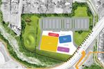 Town garners feedback on Sherwood Community Centre project
