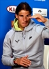 Nadal loses; Sharapova to play all-Russian semi in Australia-Image1