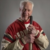 Gordie Howe 'not doing well at all,' son says-Image1