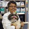 Livingston Animal Hospital celebrates 10 years