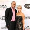 Kendra Wilkinson reveals passion for sex in her gym-Image1