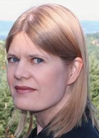 Deborah Campbell wins Freedom to Read Award-Image1