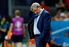 Hodgson leaves job on humiliating night for English soccer-Image1