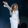 Janet Jackson makes emotional live return-Image1
