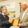Severn Sound Environmental Association awards