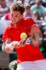 Canada finishes Davis Cup winless at 0-5-Image1