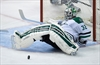 Lehtonen the difference early for Stars-Image1