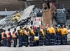 Inquiry into mall collapse to report Oct. 15-Image1