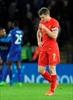Juergen Klopp's concerns mount as Liverpool sputters-Image3