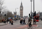 IS claims responsibility for London attack; UK's May defiant-Image37