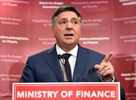 Ontario deficit now at $10.9B:Sousa-Image1