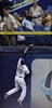 Rays' Archer beats Blue Jays for 6th straight win-Image1