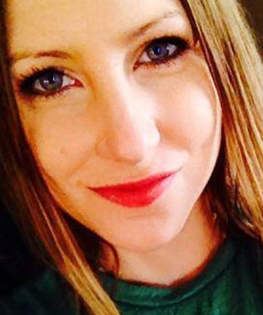 Family of girl killed in Blue Mountains crash overwhelmed by her life's impact