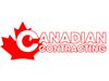 Andrew Goltz - Canadian Contracting