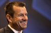 Dunga returns for second stint as Brazil coach-Image1