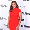Caitlyn Jenner: Kris Jenner got a first look at my memoir-Image1