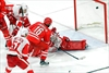Red Wings' run ends at 25 years with salary cap, injuries-Image4