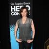 Sigourney Weaver says Jennifer Lawrence is 'brilliant'-Image1