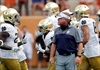 Pick 6: Notre Dame, Texas positioned for turnaround in 2017-Image2