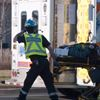 Whitby accident April 11
