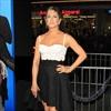 Jennifer Aniston is an insomniac -Image1