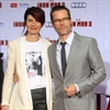 Guy Pearce splits from wife-Image1