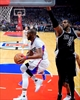 Spurs kick off rust from layoff to beat Clippers 105-97-Image4