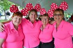 24th Annual Nottawasaga Golf Tournament