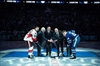 Maple Leafs adding four to Legends Row-Image1