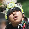 Alderville First Nation Traditional Pow Wow