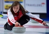 Edin, Jacobs, Koe advance at Canadian Open-Image1