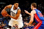 Pistons thump Timberwolves, 117-90-Image1