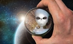 Search for aliens