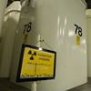 Bruce nuclear waste site is safe, says OPG