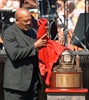 Hall of Famer Jim Brown sues over title ring-Image1