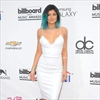Kylie Jenner's school 'hassle'-Image1