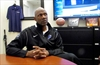 Terry Porter settles into new role with Portland Pilots-Image1