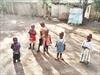 Children in Igoma