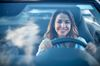 Subprime car loans: Save thousands by choosing the right lender