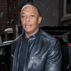 Dr Dre searched by police-Image1