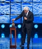 Comedians to honour Jay Leno with humour prize in DC-Image1