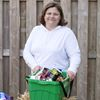 Tottenham photographer supporting food bank