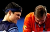 Raonic return date remains uncertain-Image1