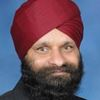 Surjit Singh Flora