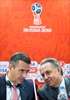 French and Russian authorities to increase fan zone security-Image1