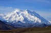 White House says Mount McKinley to be renamed Denali-Image1