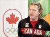 Keep cleaning up sports, Harnett tells IOC-Image1