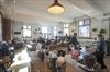 Cafe 541